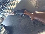 FRANCHI Shotgun 48AL